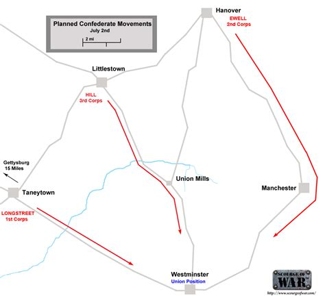 pipe creek texas map released pipe creek map pack