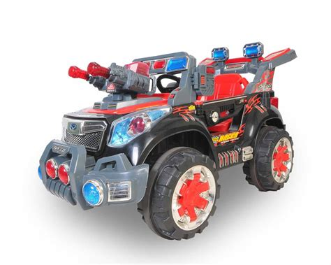 Mainan Mobil Jeep R C sewa mainan mobil aki anak jeep pliko surabaya jual beli stroller surabaya
