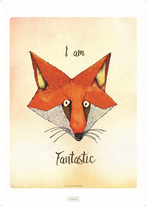 printable version of fantastic mr fox fantastic mr fox roald dahl signed limited edition
