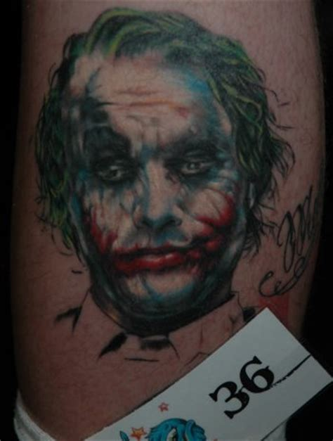 henna tattoos evansville indiana 100 joker portrait design photos half sleeve