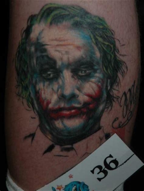 henna tattoos evansville indiana 100 joker portrait design photos half sleeve