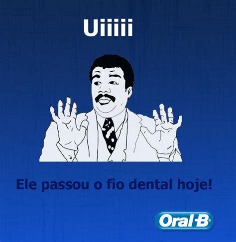 Oral Memes - welcome to memespp com