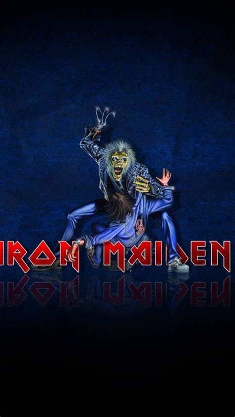 Iphone 5s Car Wallpapers Hd by Iphone 5s 5c 5 Iron Maiden Wallpapers Hd Desktop