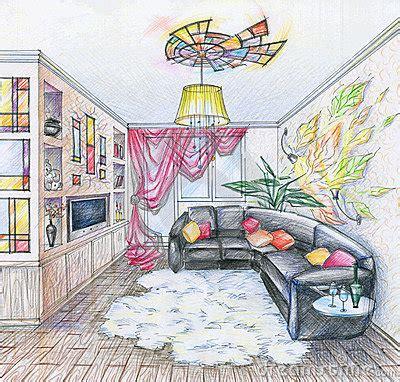 Living Room Design Clipart Interior Design Clipart Clipart Suggest