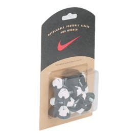 replacement cleats for nike football shoes nike replacement football cleats wrench sport chek