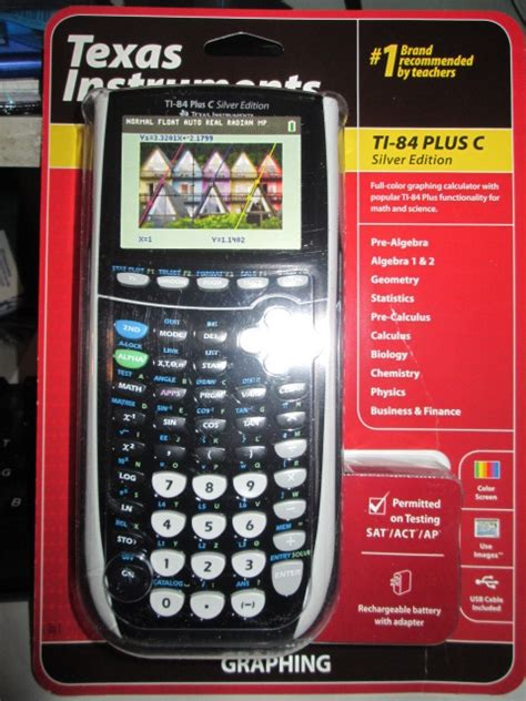 calculator game level 84 download texas ti 84 plus games free downloadercloudway