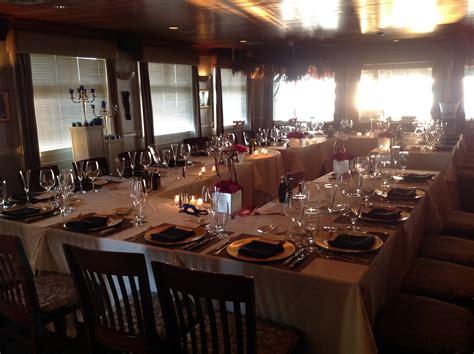 Safari Room At Ocean Cliff Newport Fine Dining In Ri Safari Room