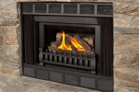 gas fireplace inserts prices valor retrofire insert series gas fireplace toronto best price