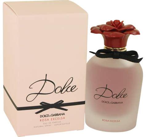 dolce gabbana perfume 2016 latest rosa excelsa rose feminine womens dolce rosa excelsa perfume for women by dolce gabbana