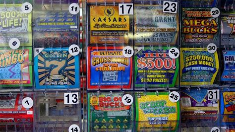 How To Win Money On Scratch Offs - scratch off hack scratch off trick how to win scratch offs scratch off secrets
