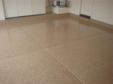 garage floor coatings  kings  concrete polishing