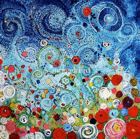 Marc Starla Elv522 6 les 18 meilleures images du tableau peintre marc chagall