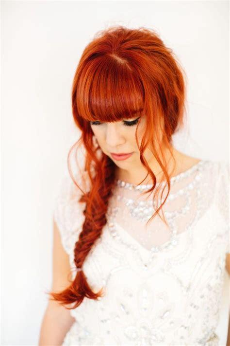 Wedding Hair Vero by Pin By Hi Vera Vera On Hair Style 100 Layer