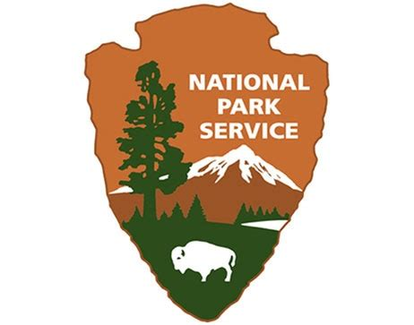 Department Of Interior National Park Service by The Office Of Wildland U S Department Of The Interior