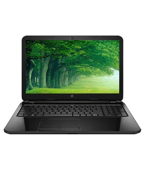 Hp Ram 4gb hp 15 r035tu laptop intel celeron 4gb ram 500gb hdd 39 62cm 15 6 screen dos sparkling