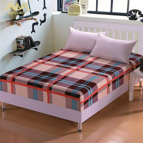 best queen sheets fitted top sheets queen reviews online shopping fitted