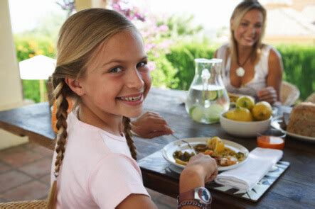 healthy eating for children what foods do they need?