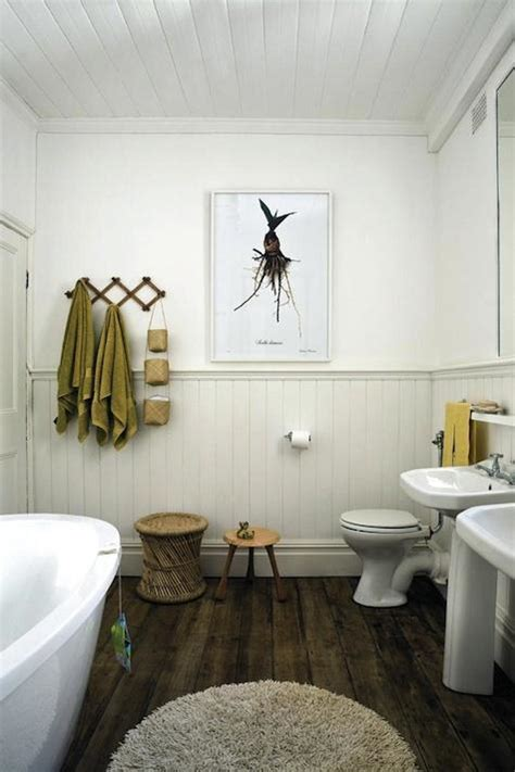 summer bathroom decor summer bathroom decor ideas from south africa