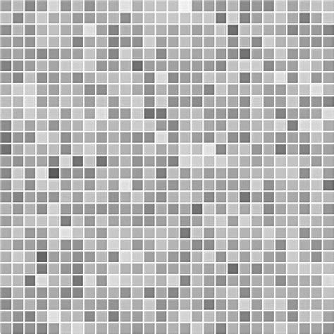 White Mosaic Tiles Bathroom - finishes tiling ceramic mosaic grey jpg