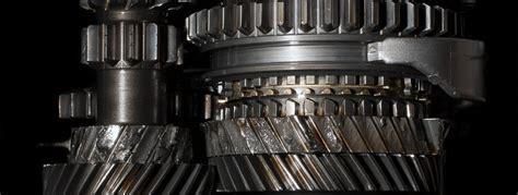 Mechanical Failure mechanical failure analysis consultants uk
