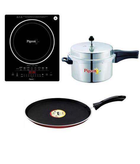 induction cooker kit induction cooker kit 28 images induction cooker board kit buy pcb board product on alibaba