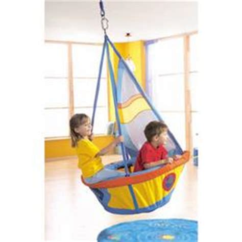 see saw swing haba 2965 ship s see saw swing free shipping coupons