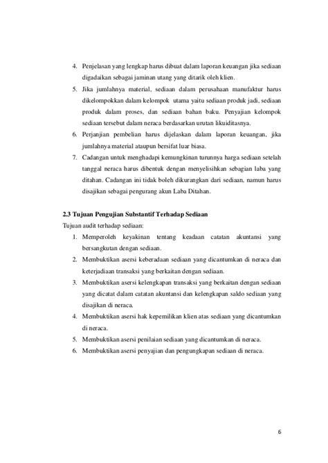 format footnote yang benar contoh footnote yang baik dan benar surpriz menu
