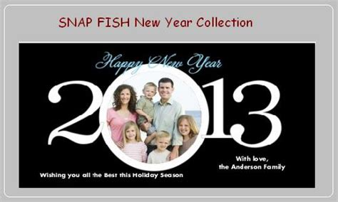 5 websites to download new year 2013 greeting cards