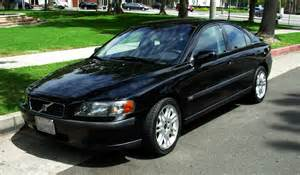 2002 Volvo S60 2 4 T Reviews 2002 Volvo S60 Pictures Cargurus