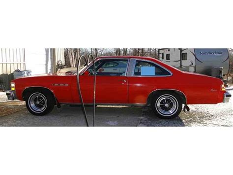 1975 buick skylark for sale 1975 buick skylark for sale classiccars cc 622581