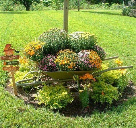 jardines setos imágenes jard 237 n jardines bonitos pinterest jardines bonitos