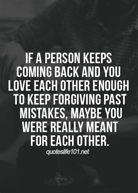 rooms that make us keep coming back quotes girl cute love text image 722370 on favim com