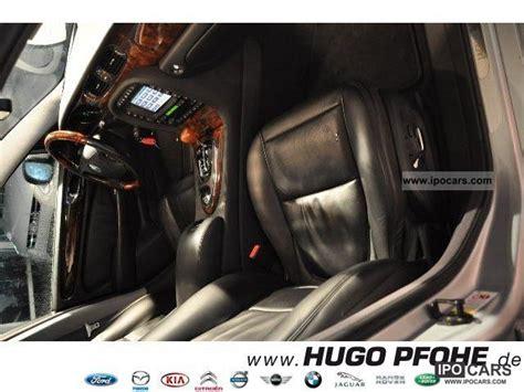 airbag deployment 1994 chevrolet sportvan g30 electronic throttle control service manual airbag deployment 2007 jaguar xj transmission control airbag deployment 2007