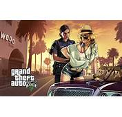 2013 Grand Theft Auto GTA V Wallpapers  HD