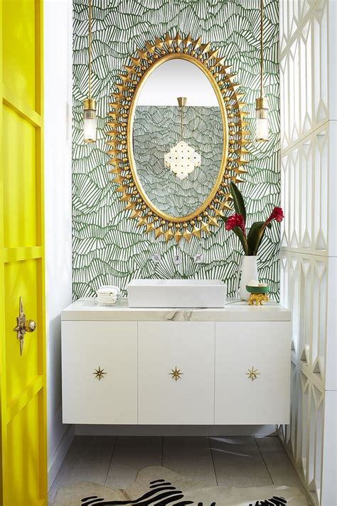 funky bathroom ideas  pinterest small vintage