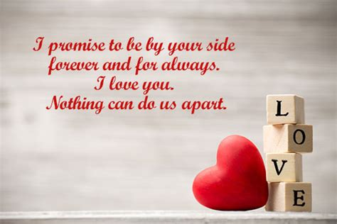 valentines day quotes for my crush 40 sweet valentines day quotes and sayings
