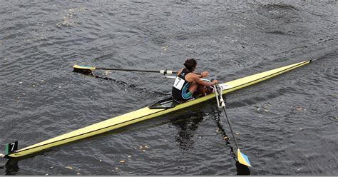 row boat scull things you should know about rowing in the philippines
