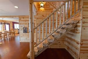 Staining Unfinished Kitchen Cabinets knotty pine paneling tongue and groove the woodworkers
