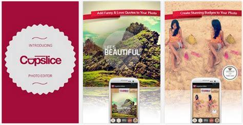 decorar fotos en linea gratis cupslice photo editor decorar fotos en linea