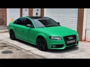 dipyourcar colors mayan green plasti dip car dipyourcar exclusive color