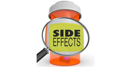 Detox Diet Side Effects Headache by Diet Pills Side Effects Headache On Top Codetoday