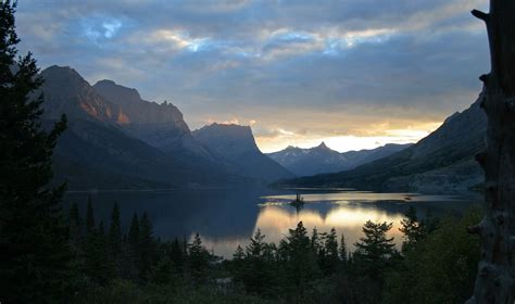 glacier national park glacier national park montana usa beautiful places to