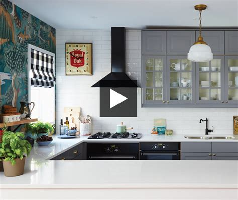 kitchen makeover sweepstakes 2014 2014 ikea kitchen makeover house home