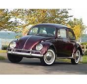 1960 STUNNER VW Beetle BuG Sedan  Classic Beetles &amp BuGs