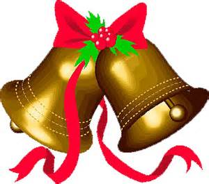 The christmas song christmas bell 3 legend of the christmas bells