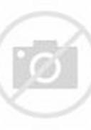 Sexy Celebrity upskirts (27 Photos) – badSENTINEL