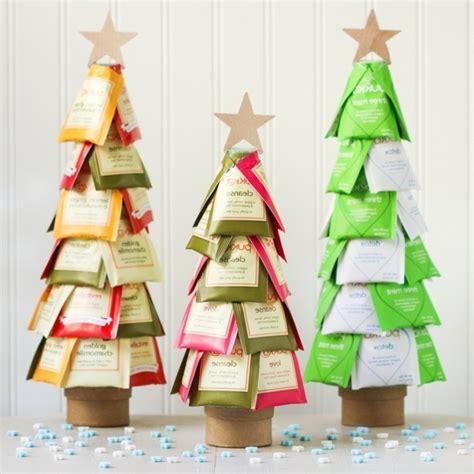 fabriquer des cadeaux de noel soi meme 3816 cadeau 224 faire soi m 234 me 70 id 233 es g 233 niales pour toute