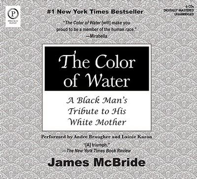 the motherland of avoyelles color edition books gallery the color of water by mcbride audiobook