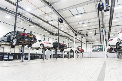 car service for a day mercedes workshops choose dea