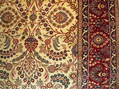 rugs in portland oregon heritage looms classic handmade and estate rugs portland oregon